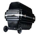 JMI Maletas de transporte Transport-Trolley für SC Optiken