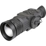 AGM Kamera termowizyjna ASP TM50-336