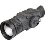 AGM Thermal imaging camera ASP TM50-336