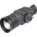 AGM Warmtebeeldcamera ASP TM50-336