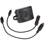 AGM WiFi Device for thermal imaging devices (Armasight, Flir or )
