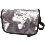 Stiefel Bag World black/white Laptop bag