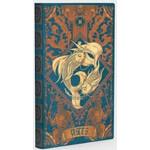 AstroReality Notizbuch Zodiac Notebook - Pisces