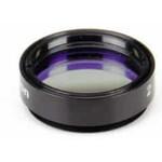 "Filtre Astrodon UV-Venus 1,25"""