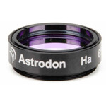 "Astrodon Filtre H-Alpha 1,25"", 3nm"