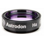 "Astrodon H-Alpha 1,25"", 5nm"