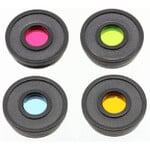 "Bresser Filtro Colour filter set Essential 1.25"""