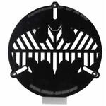 """Farpoint Máscara de enfoque """"Bat-inov"""" Fokusmaske Special Edition für 210-250mm"""