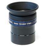 "Auriga Oculair WA 8mm 1,25"""