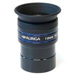 "Auriga Oculair WA 12mm 1,25"""
