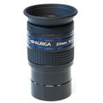 "Auriga Oculair WA 20mm 1,25"""