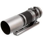 William Optics Refrator apocromático AP 51/250 SpaceCat 51 OTA