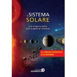 Libreria Geografica Libro Il Sistema Solare