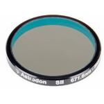 "Astrodon Filtre SII Filter 1,25"""