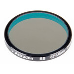 "Astrodon SII Filter 1,25"""