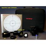 "Hotech Punteros láser HyperStar Laser Kollimator 8"""