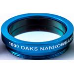 """Thousand Oaks Filters Schmalbandfilter gegen Lichtverschmutzung 1,25"""""""