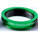 "Thousand Oaks Filtre OIII 2"""