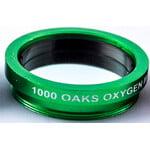 """Thousand Oaks Filtro OIII 2"""""""