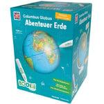 Tessloff-Verlag Kinderglobus BOOKii Globus (ohne Stift) 34cm