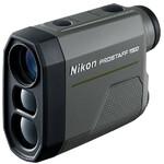 Nikon Rangefinder Prostaff 1000