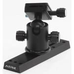 Support d'appareil photo ADM Universelle Kamerahalterung mit Kugel-Gelenk