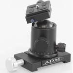 ADM Kamerahalterung mit Kugelgelenk