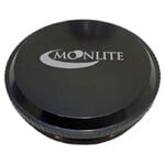 MoonLite 68mm Thread Dust Cap
