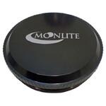 MoonLite Gewinde-Staubschutzkappe 68mm
