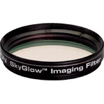 Filtre Orion SkyGlow Imaging 2""