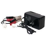euro EMC Adaptor retea Netzteil für Bleiakkus