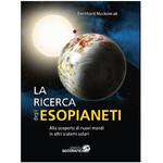 Libreria Geografica La Ricerca degli Esopianeti