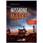 Libreria Geografica Libro Missione Marte