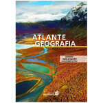 Libreria Geografica Atlante di Goegrafia Tascabile