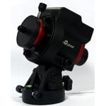 Monture iOptron SkyGuider Pro iPolar Set