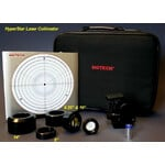 "Hotech Punteros láser HyperStar Laser Kollimator 9.25"" / 11"""
