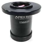 Starizona ApexED Okularauszug-Adapter ES Hexafoc M48