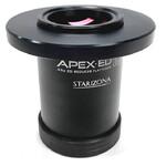 Starizona ApexED Okularauszug-Adapter M63/M42