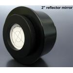 "Hotech Kolimator laserowy Reflexionsspiegel 2"" für Advanced CT Laser-Kollimator"