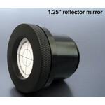 """Hotech Refelexionsspiegel 1.25"""" für Advanced CT Laser-Kollimator"""