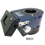 "MoonLite Focheggiatore NiteCrawler WR25 2,5"""