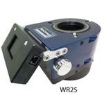"MoonLite Tubo telescópico del ocular NiteCrawler WR25 2,5"""