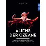 Kosmos Verlag Aliens der Ozeane