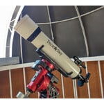 Tecnosky Teleskop AC 210/1200 Goliath OTA