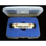 Paton Hawksley Spectroscoop Pocket Spectroscope