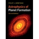 Cambridge University Press Astrophysics of Planet Formation