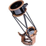 Taurus Telescop Dobson N 404/1800 T400 Standard SMH DOB