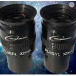 Denkmeier Plössl Okular-Set 32mm