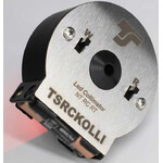 """TS Optics Estrella artificial RC-Kollimator 2"""""""