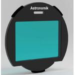 Astronomik Filters CLS CCD XL Clip Canon EOS R